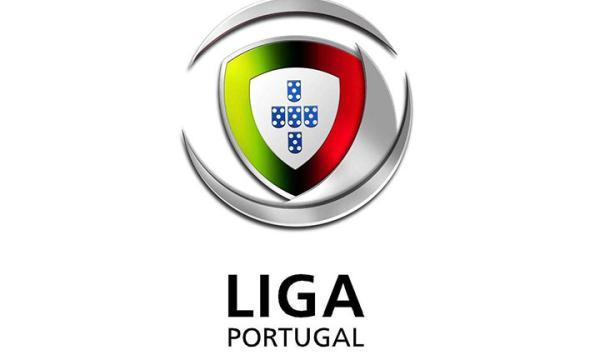 جدول ترتيب الدورى البرتغالى موسم 2018/2019