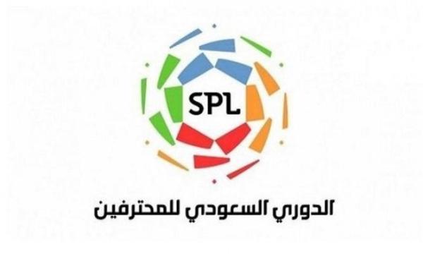 جدول ترتيب الدورى السعودى للمحترفين موسم 2018/2019