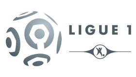 جدول ترتيب الدورى الفرنسى موسم 2018/2019