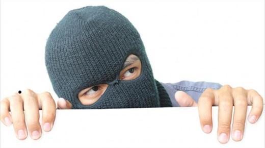 تفسير حلم رؤية السرقة فى المنام