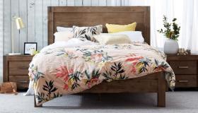 تفسير حلم رؤية السرير فى المنام