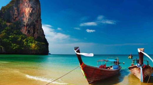 السياحة فى فيتنام