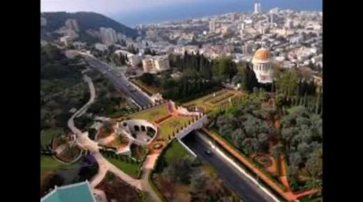 أهم الشركات السياحية فى فلسطين