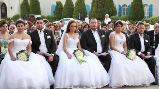 تفسير حلم رؤية العرس في المنام