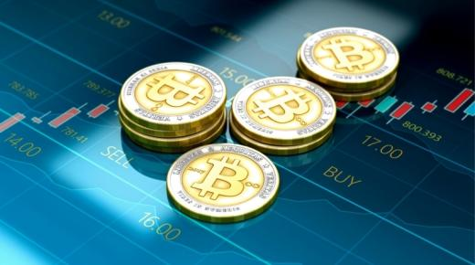 كيف يتم إطلاق العملات المشفرة الجديدة؟
