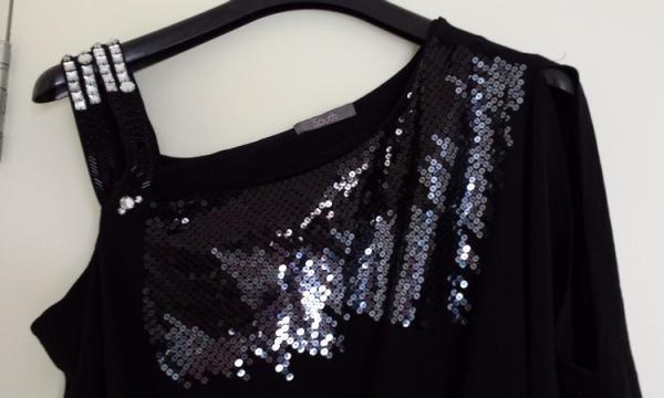 تفسير حلم رؤية الفستان الأسود فى المنام