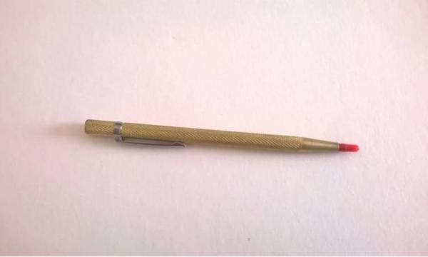 تفسير حلم رؤية القلم فى المنام