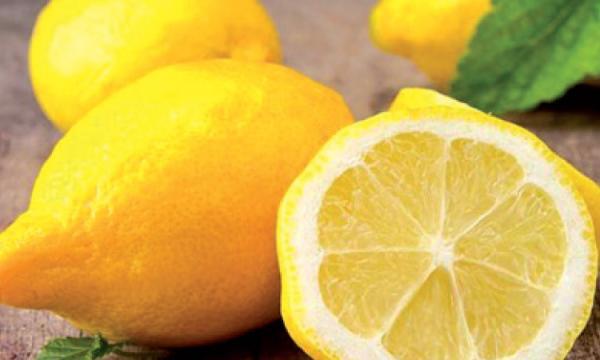 تفسير حلم رؤية الليمون فى المنام