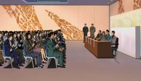 فيلم المحقق كونان 7 (2003) مترجم