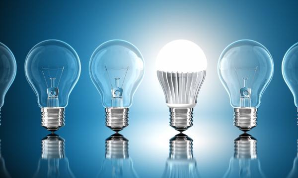 تفسير حلم رؤية المصباح الكهربائي في المنام