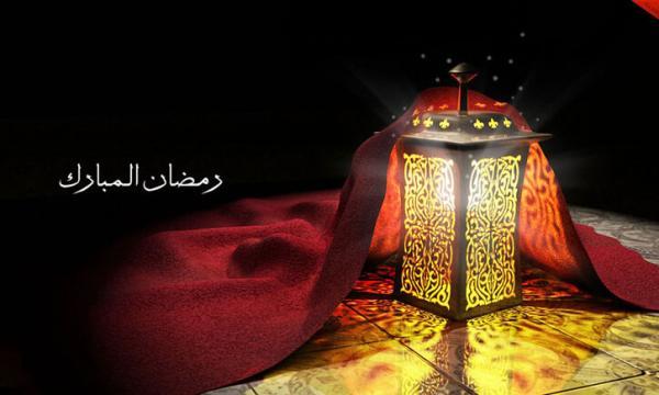 امساكية رمضان 2020 في الإمارات | مواقيت الصلاة في شهر رمضان 1441 بالإمارات
