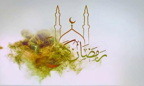امساكية رمضان 2020 في عمان | مواقيت الصلاة في شهر رمضان 1441 بسلطنة عمان