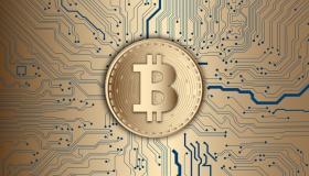 ايجابيات وسلبيات التداول الرقمي Cryptocurrency