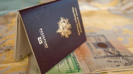 تأشيرة دبي للمقيمين في السعودية والخليج ومصر