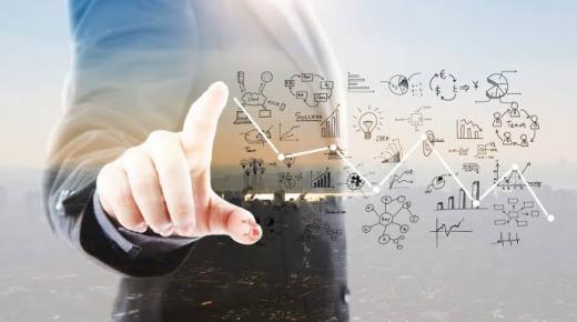 تحديات تواجهها الشركات عند بناء نماذج التحليلات التنبؤية