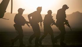 ترتيب أقوى الجيوش في العالم لعام 2020 بحسب مؤسسة جلوبال فاير باور
