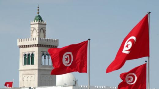 توقعات الأبراج عن تونس لعام 2019