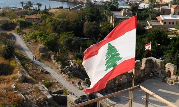 توقعات الأبراج عن لبنان لعام 2019