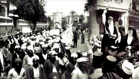 اندلاع ثورة 1919 وأسبابها ونتائجها