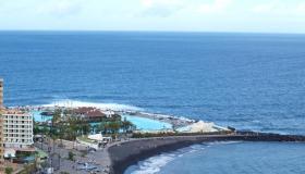 ماذا تعرف عن جزر الكناري ؟