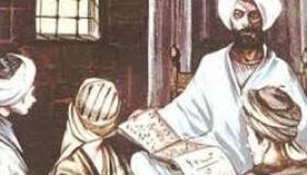 حكم وأمثال من العصر الجاهلي