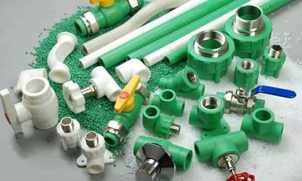 دراسة جدوى مشروع مصنع مواسير بلاستيك
