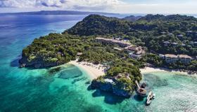 بم تشتهر دولة الفلبين ؟