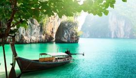 الحصول على تأشيرة دولة تايلاند