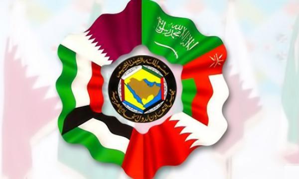 ما هى دول الخليج العربي؟