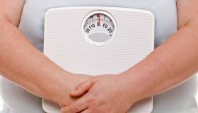 تفسير حلم رؤية زيادة الوزن في المنام