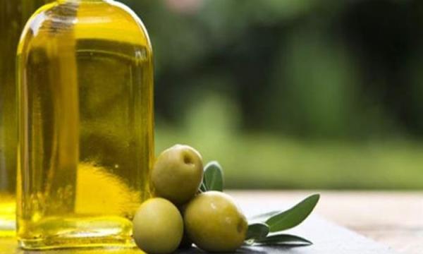 ما هى فوائد زيت الزيتون للجسم، للتخسيس، للصحة، وللشعر؟
