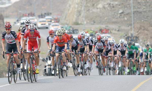 تفسير حلم رؤية سباق الدراجات في المنام