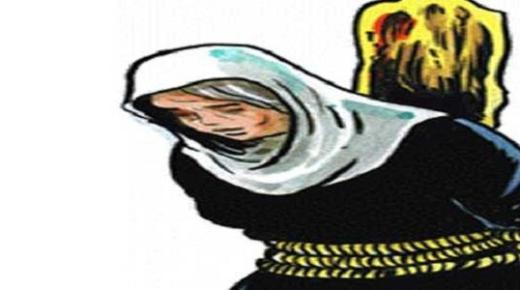 قصة سمية بنت الخياط كاملة للصغار