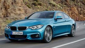 مواصفات سيارة بى ام دبليو BMW X3 2019