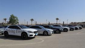 صور سيارات 2020 خلفيات ورمزيات أحدث السيارات في العالم