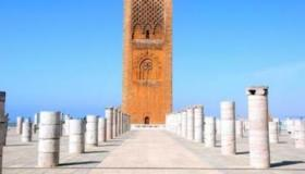 ماذا تعرف عن صومعة حسان ؟