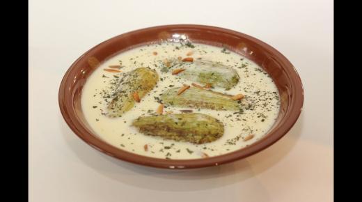 طرق تحضير أطباق رمضانية سهلة