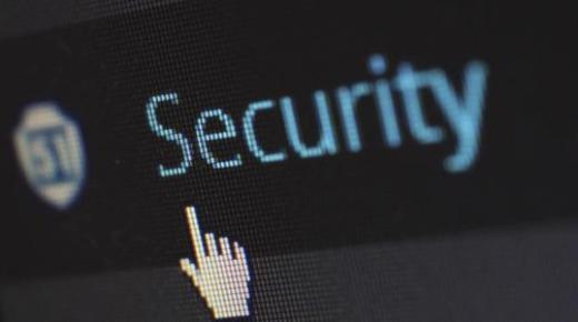 كيفية حماية الحاسوب من الفيروسات