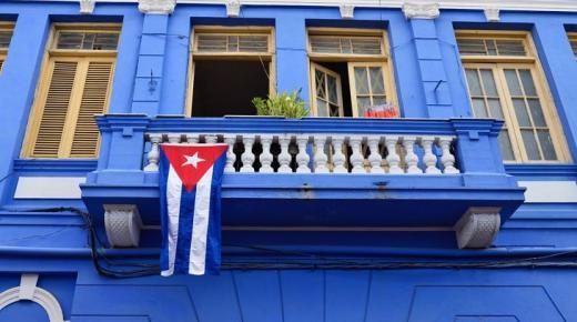 ما هي عاصمة تشيلي ؟