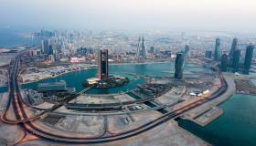 عدد سكان البحرين لعام 2020 | ترتيب البحرين عالمياً من حيث تعداد السكان