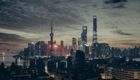 عدد سكان الصين لعام 2020 | ترتيب الصين عالمياً من حيث تعداد السكان