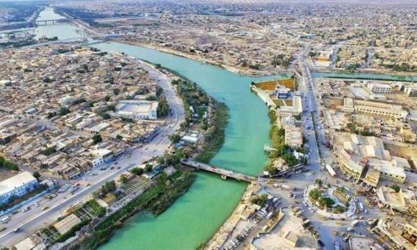 عدد سكان العراق لعام 2020 | ترتيب العراق عالمياً من حيث تعداد السكان
