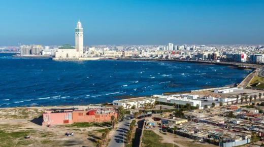 عدد سكان المغرب لعام 2020 | ترتيب المغرب عالمياً من حيث تعداد السكان