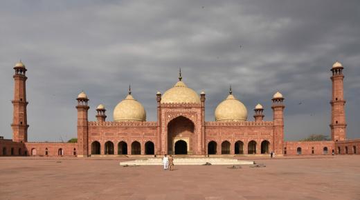 عدد سكان باكستان لعام 2020 | ترتيب باكستان عالمياً من حيث تعداد السكان