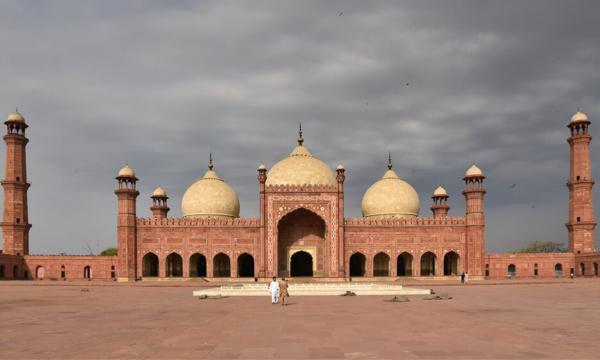 عدد سكان باكستان لعام 2020   ترتيب باكستان عالمياً من حيث تعداد السكان