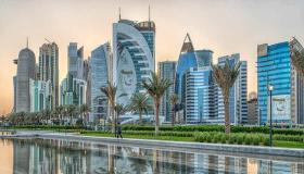 عدد سكان قطر لعام 2020 | ترتيب قطر عالمياً من حيث تعداد السكان
