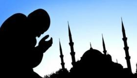 كيف أداوم على الصلاة؟