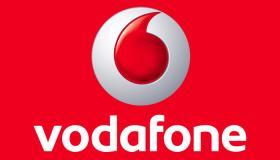 أحدث عروض فودافون Vodafone Offers 2019 للمكالمات وباقات النت وADSL