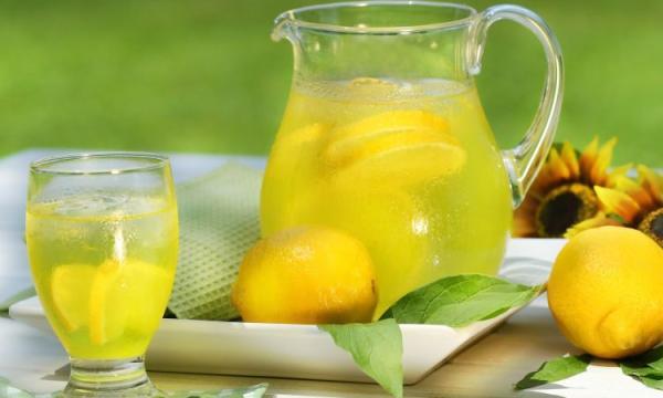 تفسير حلم رؤية شرب عصير الليمون فى المنام