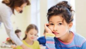 تجنب عناصر التشتيت.. طرق علاج عدم التركيز في الكلام